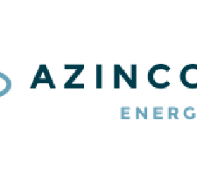 Azincourt Energy 2021 Winter Drill Program Preparations Underway at the East Preston Uranium Project