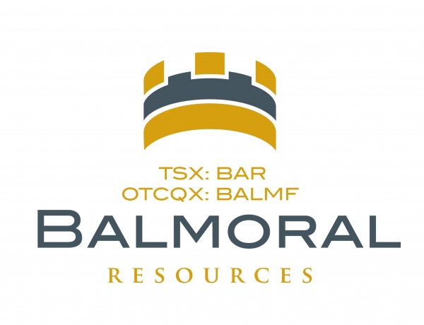Balmoral Resources Named to 2020 OTCQX Best 50