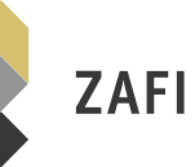 Bank Customer Experience Innovator Zafin Launches Zafin Community Advantage, a Growth-as-a-Service Solution for Community Banks and Credit Unions