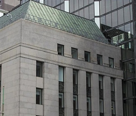 End the Bank of Canada's Fixation on Inflation