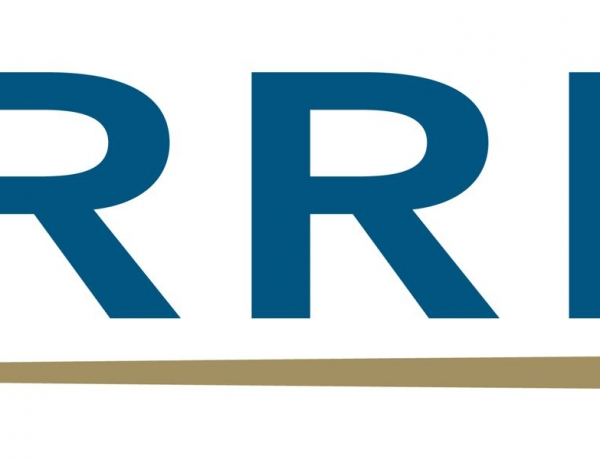 Barrick Announcement of: Preliminary Q3 production results on October 17, 2019; Quarter 3 2019 results on November 6, 2019