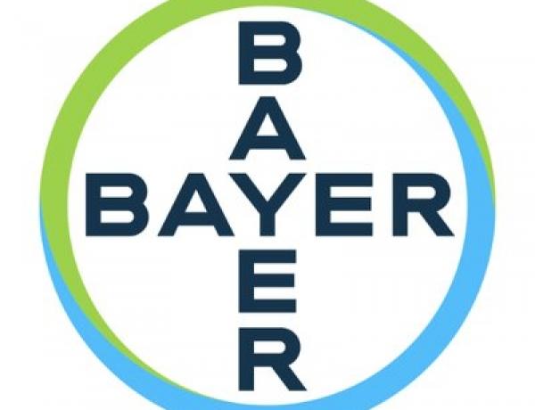 Bayer-Monsato Deal
