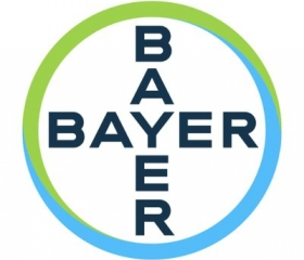 Bayer Chairman Retiring