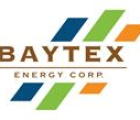 Baytex Conference Call and Webcast on First Quarter 2021 Results to be Held on April 30, 2021
