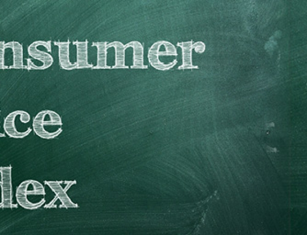 Misconceptions About the Consumer Price Index