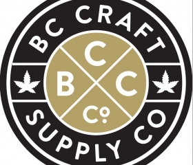 BC Craft Supply Co Introduces Island Pinkhead From BC Micro Cultivator Dunn Cannabis Inc
