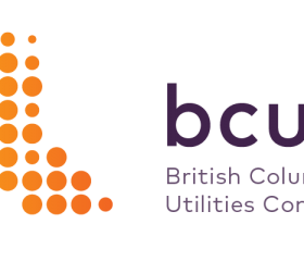 BCUC Launches GasPricesBC.ca