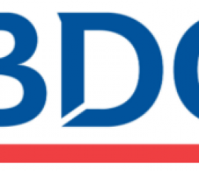 BDO Canada Celebrates 100 Years of People Helping People Achieve their Dreams