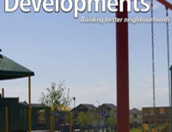 Beaverbrook Developments