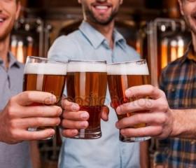 Alberta Beer Subsidy Dispute