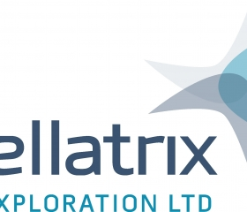 Bellatrix Announces Completion of Sale Transaction with Spartan