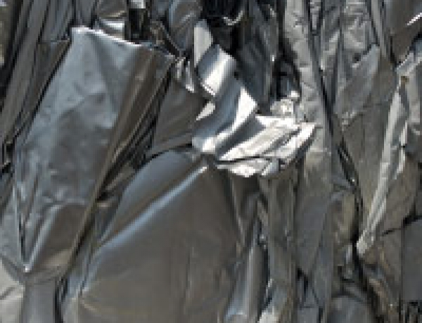 Bello Metal Recycling