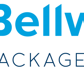 "Bellwyck adds two ""first-ever"" presses in Canada to provide next-generation custom printed packaging solutions"