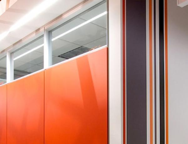 Bennett Design Associates