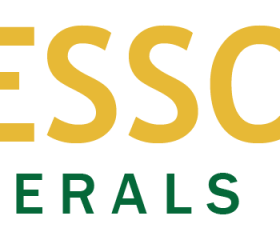 Bessor Announces Corporate Update
