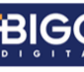 BIGG Digital Assets Inc. Announces Closing of Oversubscribed $6,900,000 Offering