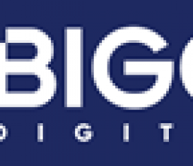 BIGG Digital Assets Inc. Closes $28 Million Bought Deal Financing