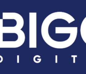 BIGG Digital Assets Inc. Closes Upsized $12 Million Bought Deal Financing