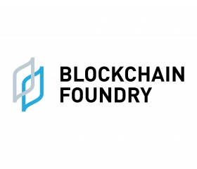 Blockchain Foundry Announces CAD$10 Million Private Placement with Institutional Investors
