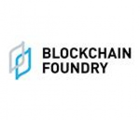 Blockchain Foundry Issues Warning Regarding Scams and Acts of Fraud