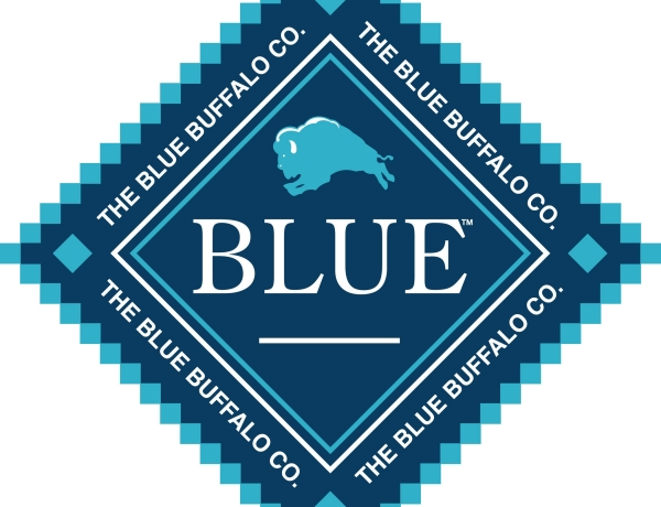 General Mills Buys Blue Buffalo for $8B