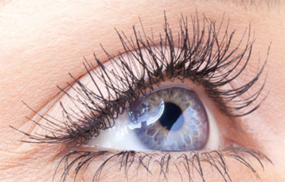 Bochner Eye Institute