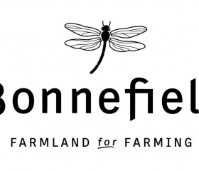 "Bonnefield Financial Research Paper Addresses ""The Role of Farmland in Mitigating Climate Change"""