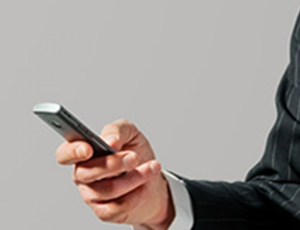 How to Make Your Business Contact List Top Notch