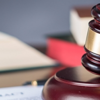 How An Estate Trustee During Litigation Can Support Good Outcomes In Family Disputes