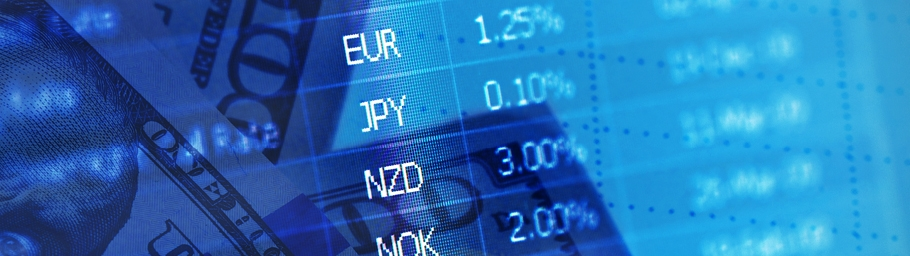 Factors in a Properly Constituted Foreign Exchange Program