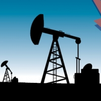 Crude Feud – Why Oil Prices Are Falling, and Will Continue Falling