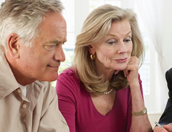 Personal Pension Plans