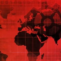 Is Your Business Ready for the Era of Global Risk?