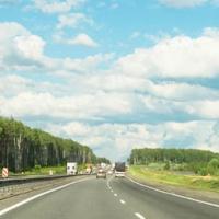 "Ride the ""I-10"" Economic Superhighway"