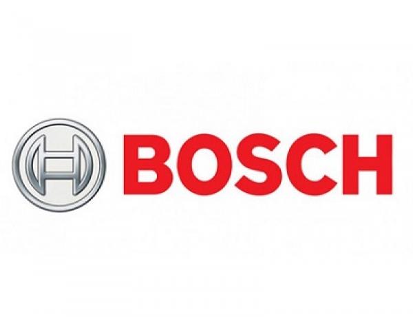 Bosch Fined $100 Million