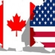 Modernizing NAFTA – Come join our campaign