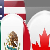 Fast And Furious – Negotiating NAFTA
