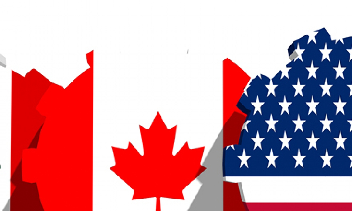 Fighting for NAFTA – Better to Have No Deal than a Bad Deal