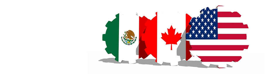 How To Persuade On Trade – Putting An Extra F In NAFTA