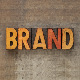 Five Steps to Build a Brand in 2015