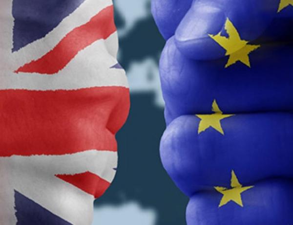 U.K. Braces for Rough Post-Brexit