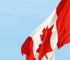 Canada-U.S. Regulatory Cooperation Benefits Both Countries