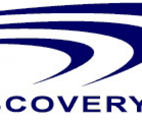 British Columbia Discovery Fund (VCC) Inc. Approves Proposed Voluntary Liquidation and Windup