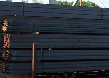 Brooks Industrial Metals