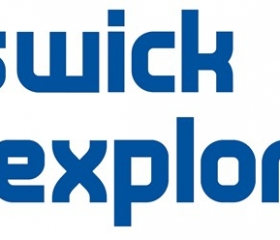 Brunswick Exploration Outlines Program for 2021
