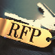 The RFP Effect and How to Fix It
