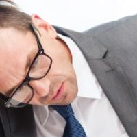Fighting Entrepreneur Burnout and Depression