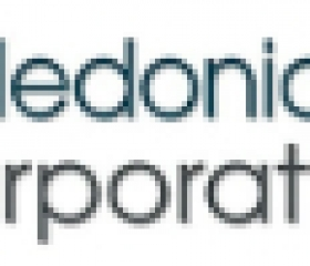 Caledonia Mining Corporation Plc Exercise of share options