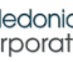 Caledonia Mining Corporation Plc Q2 2020 Production