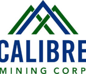 Calibre Acquires Remaining 70% Interest in the Eastern Borosi Gold-Silver Property From IAMGOLD; NI 43-101 Inferred Resources of 700,500 Ounces at 4.9 g/t Au as at May 11, 2018